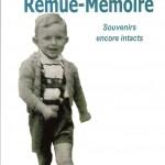 Remue Mémoire
