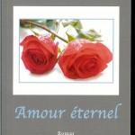 couv amour éternel
