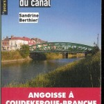 couv l'asassin du canal