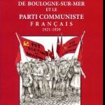 couv le parti communiste