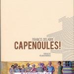 couv capenoules