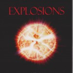 couv explosions