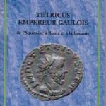 couv gaulois