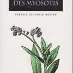 couv myosotis