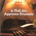 Club apprentis criminels