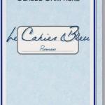couv cahier bleu 001
