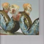 couv françoise mussel 001
