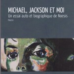 Michael Jackson et moi