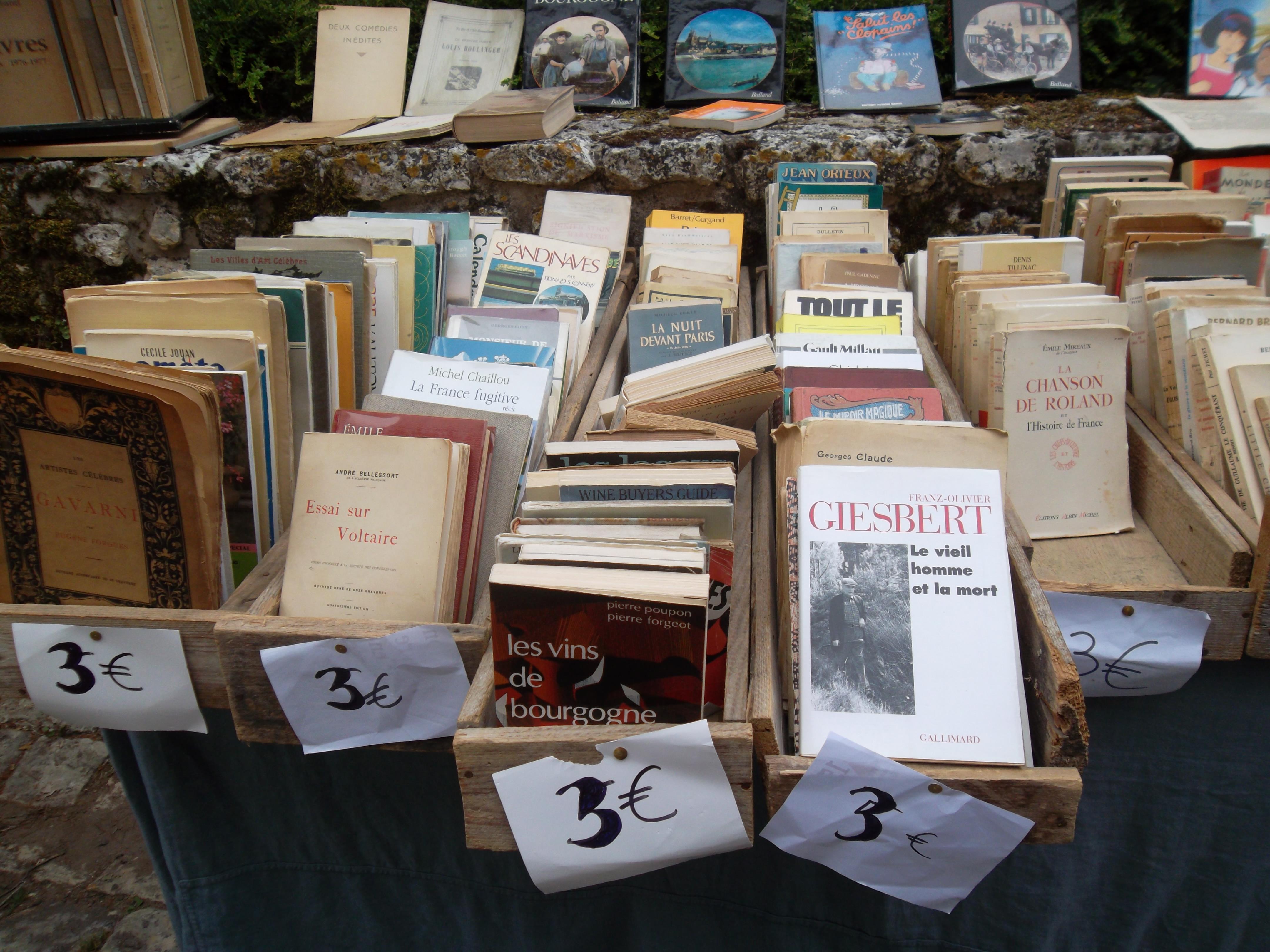 angles festival du livres (1)