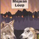 Mejean Loup-redim1024