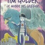 Tim Golder-redim1024