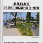 couv almanach 001