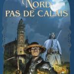 Contes Nord Pas de Calais