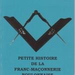 couv franc m 001