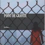 point de gravité 001