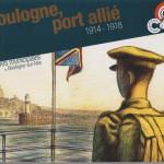 couv boulogne port allié 001