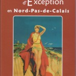 couv femmes d'exception 001
