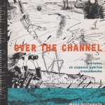 couv over the channel 001