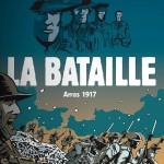BatailleArras-couv