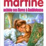 Martine Ambleteuse