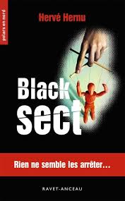 black sect
